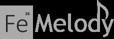 femelody